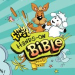 first_hands_on_bible_featured