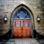 Church_Doors_by_GestianPoet21
